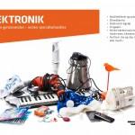 Affaldsskilt_Elektronik