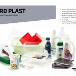 Affaldsskilt_Haard_plast