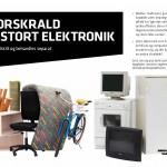 Affaldsskilt_Stor_Elektronik